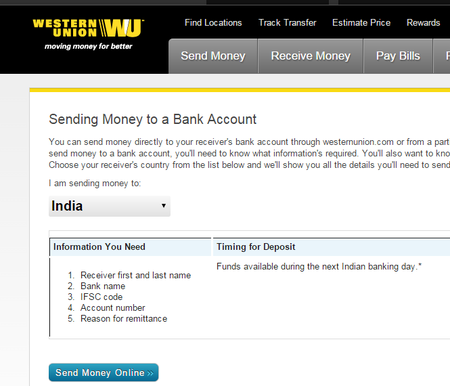 Send_money_directly_to_bank_accounts_in_India_-_WesternUnion.png