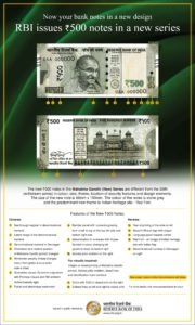 indian-currency-500